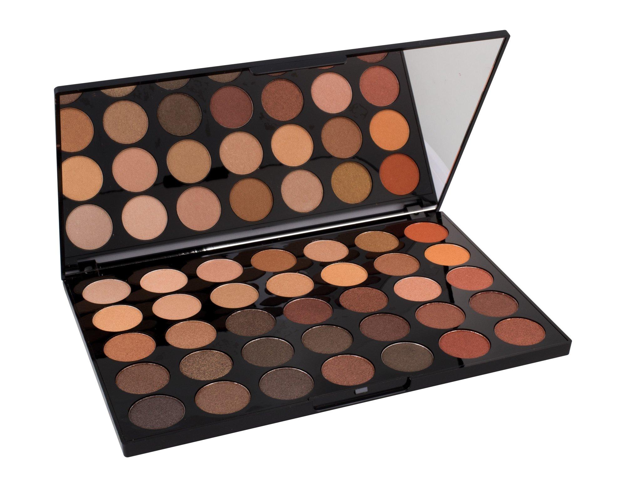 Makeup Revolution London Pro HD Cosmetic 29,995ml Direction