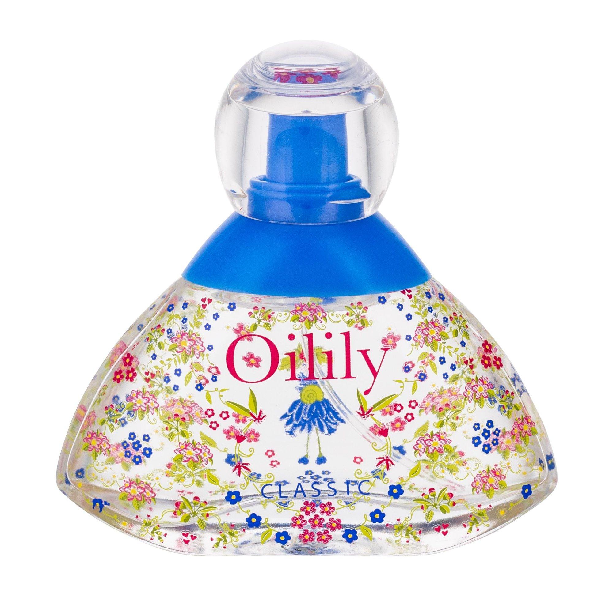 Oilily Classic EDP 30ml