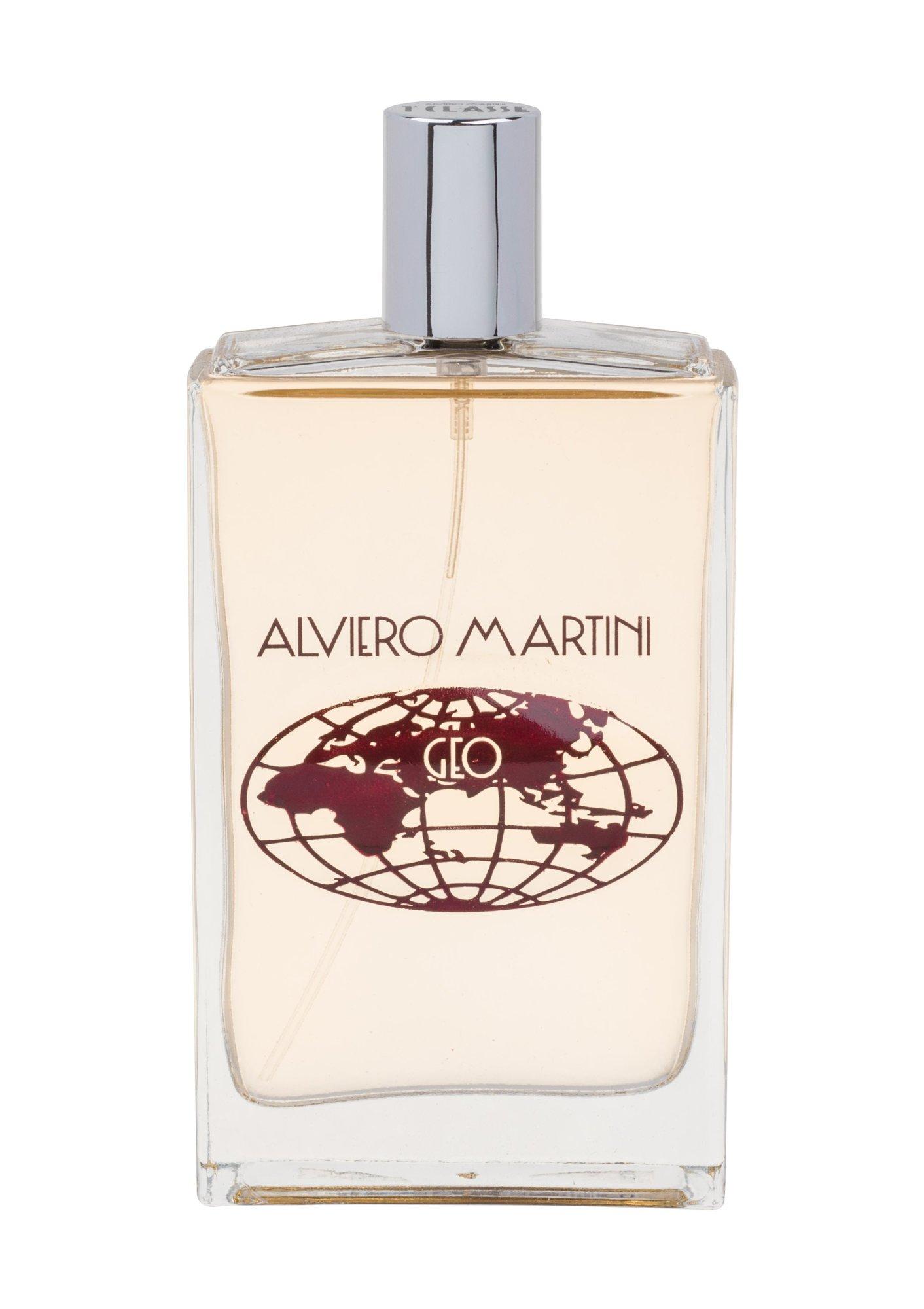 Alviero Martini Geo Uomo EDT 100ml