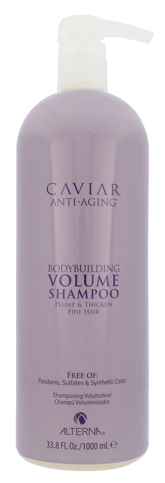 Alterna Caviar Anti-Aging Cosmetic 1000ml