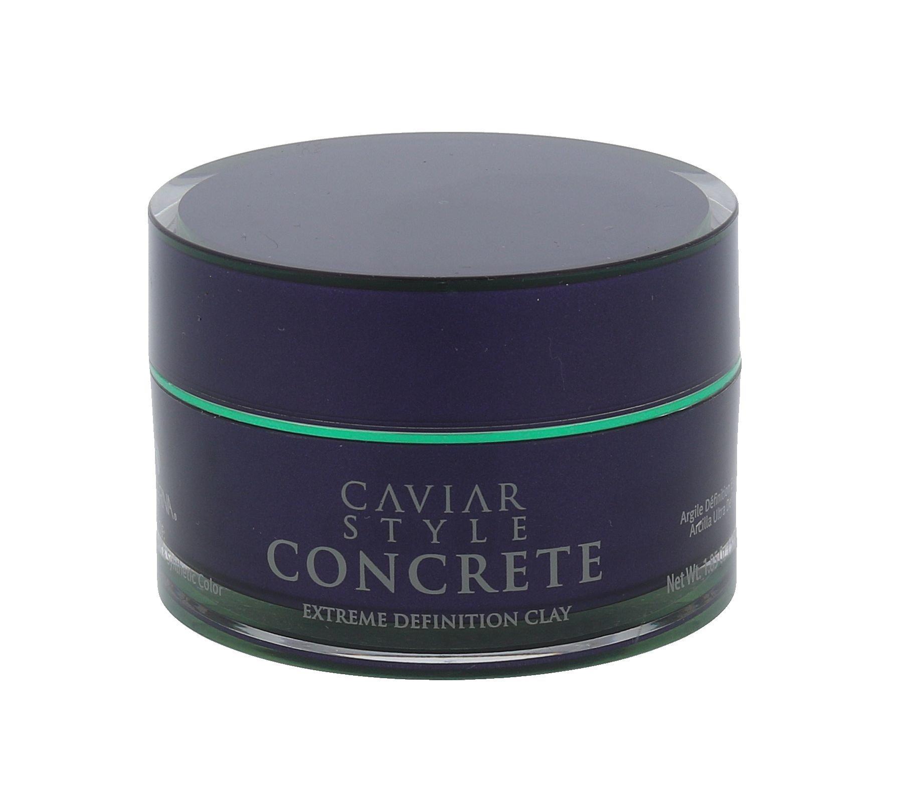 Alterna Caviar Style Cosmetic 52ml