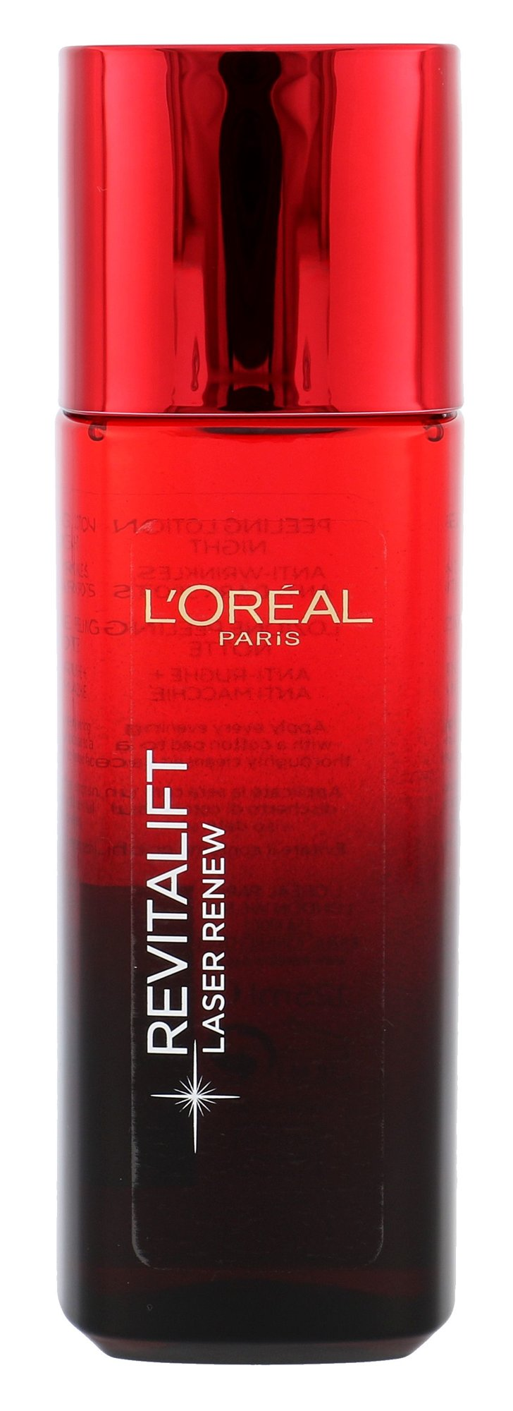 L´Oréal Paris Revitalift Laser Renew Cosmetic 125ml