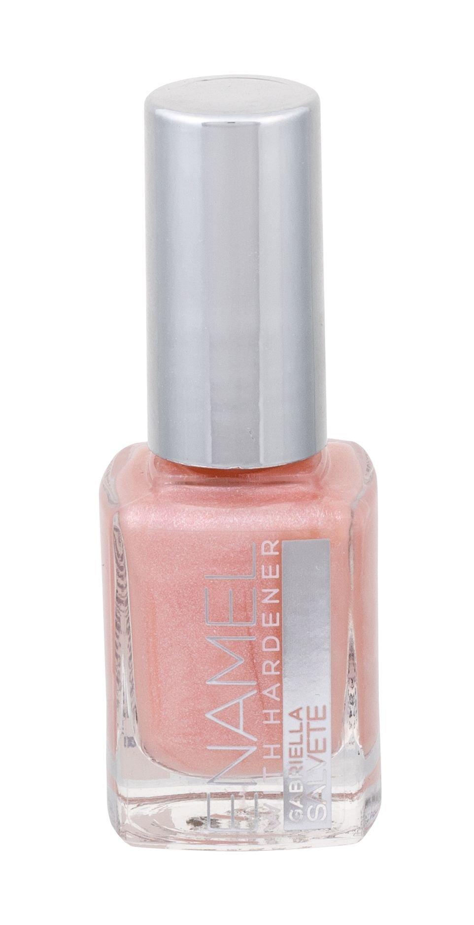 Gabriella Salvete Nail Enamel With Hardener Cosmetic 11ml 124