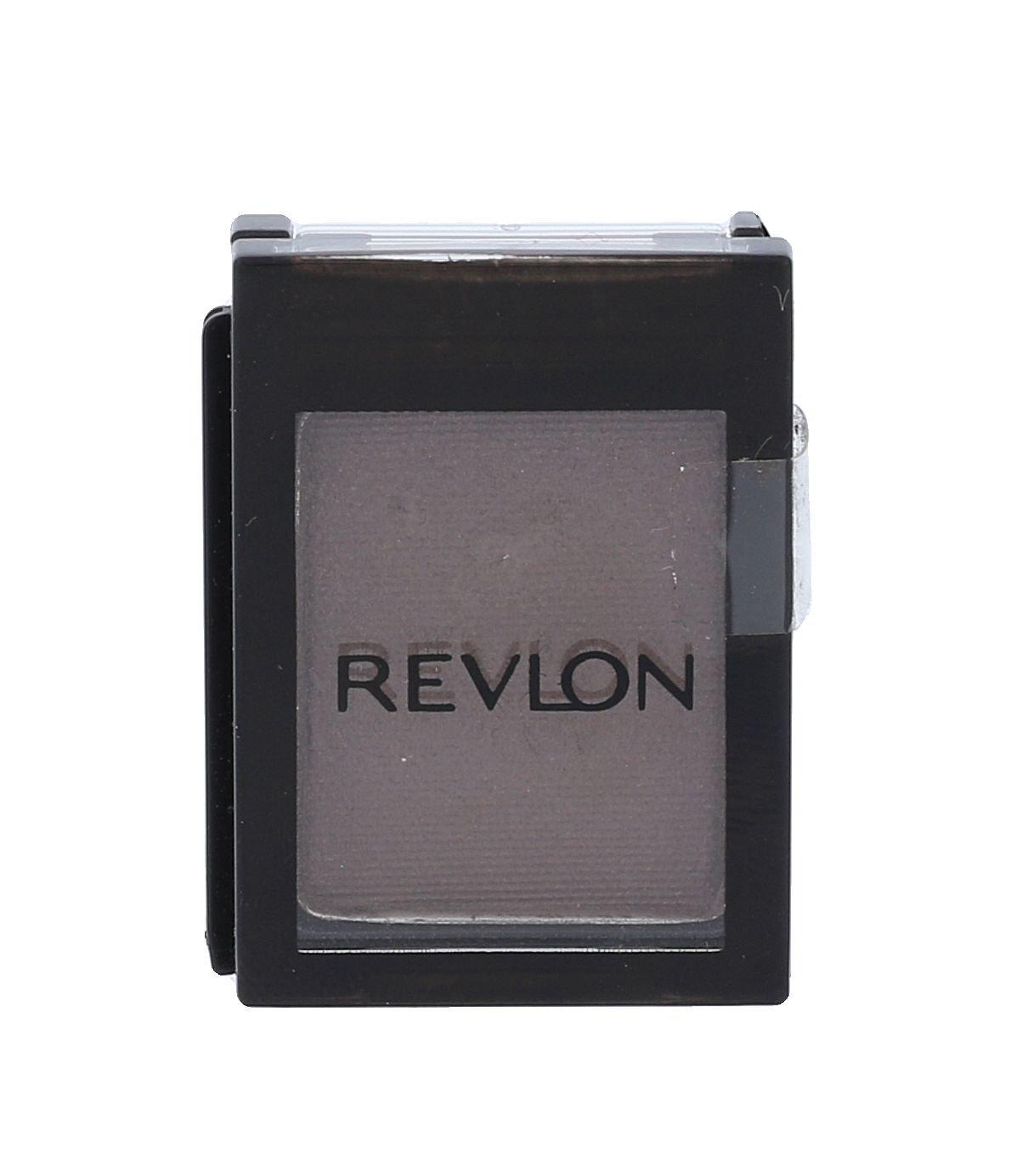 Revlon Colorstay Cosmetic 1,4ml Cocoa