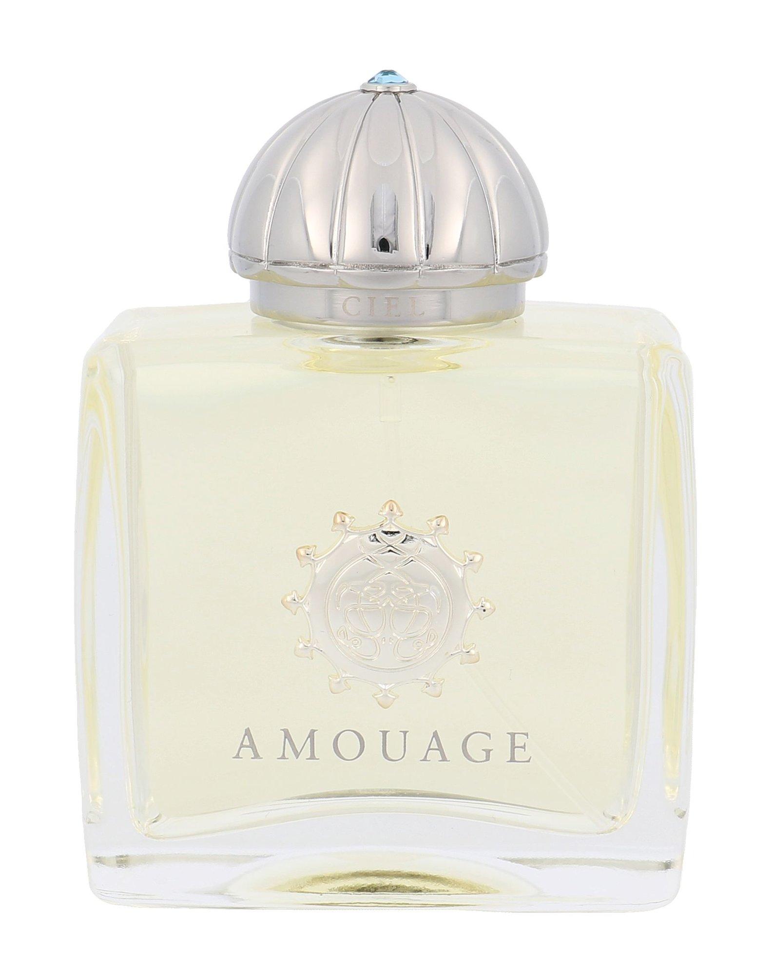 Amouage Ciel Woman EDP 100ml