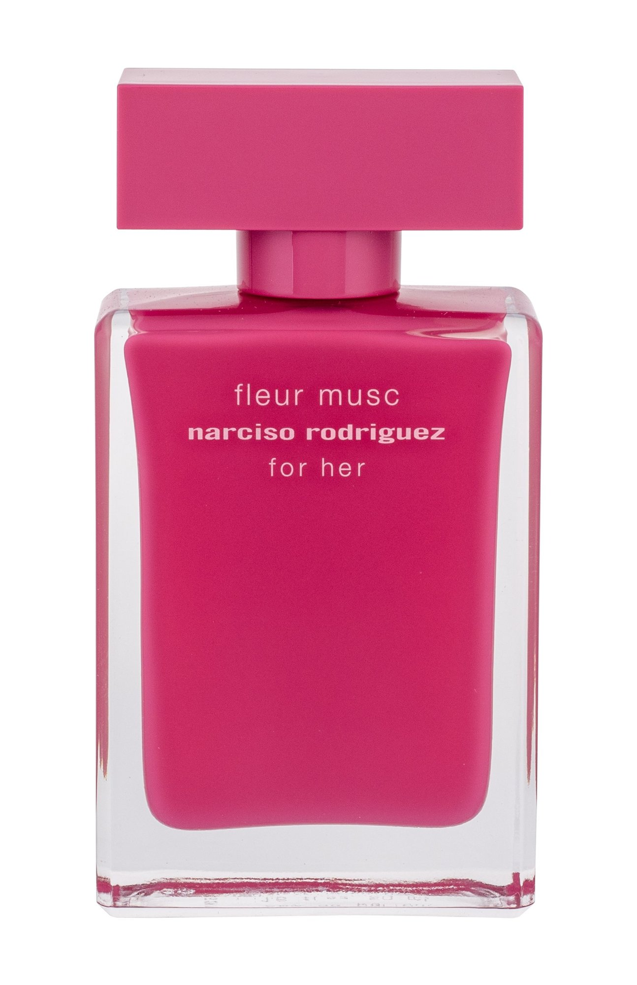 Narciso Rodriguez Fleur Musc for Her EDP 50ml