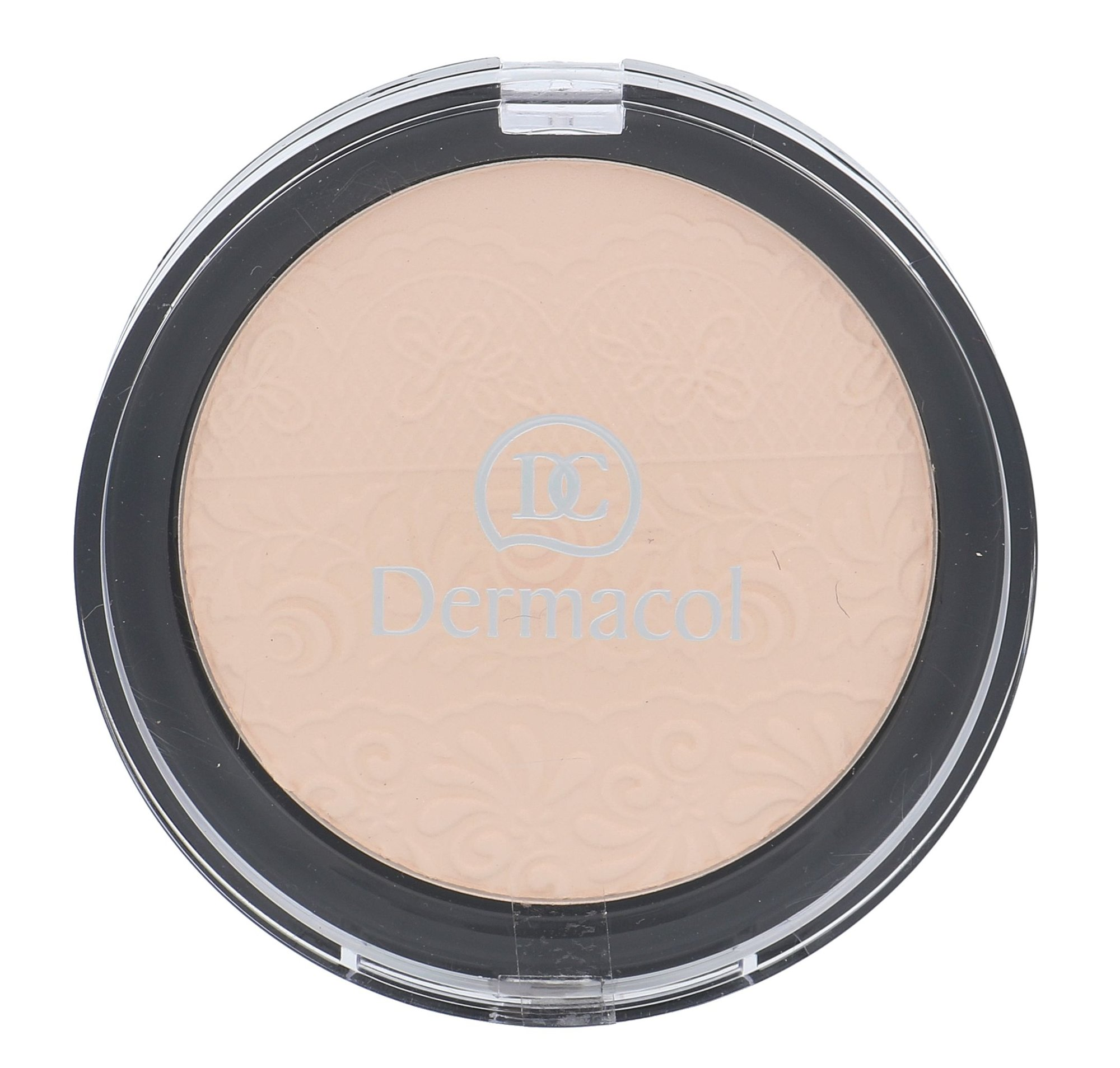 Dermacol Compact Powder Cosmetic 8ml 03