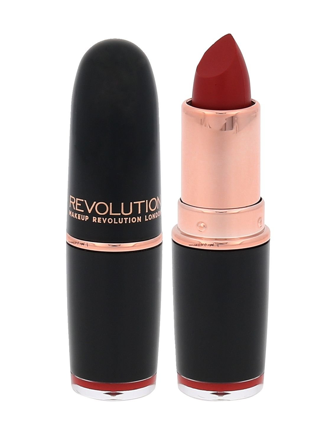 Makeup Revolution London Iconic Pro Cosmetic 3,2ml Propoganda