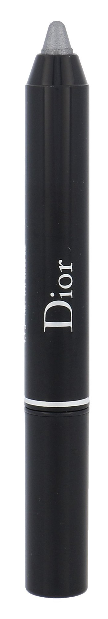 Christian Dior Diorshow Cosmetic 1,1ml 079 Smoky Grey