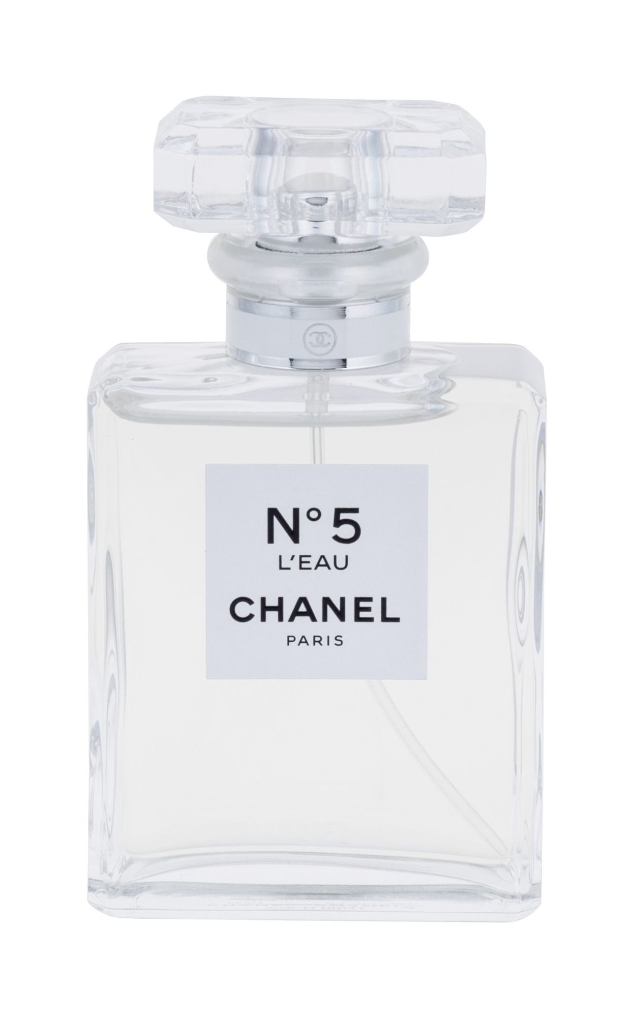 Chanel No.5 EDT 35ml
