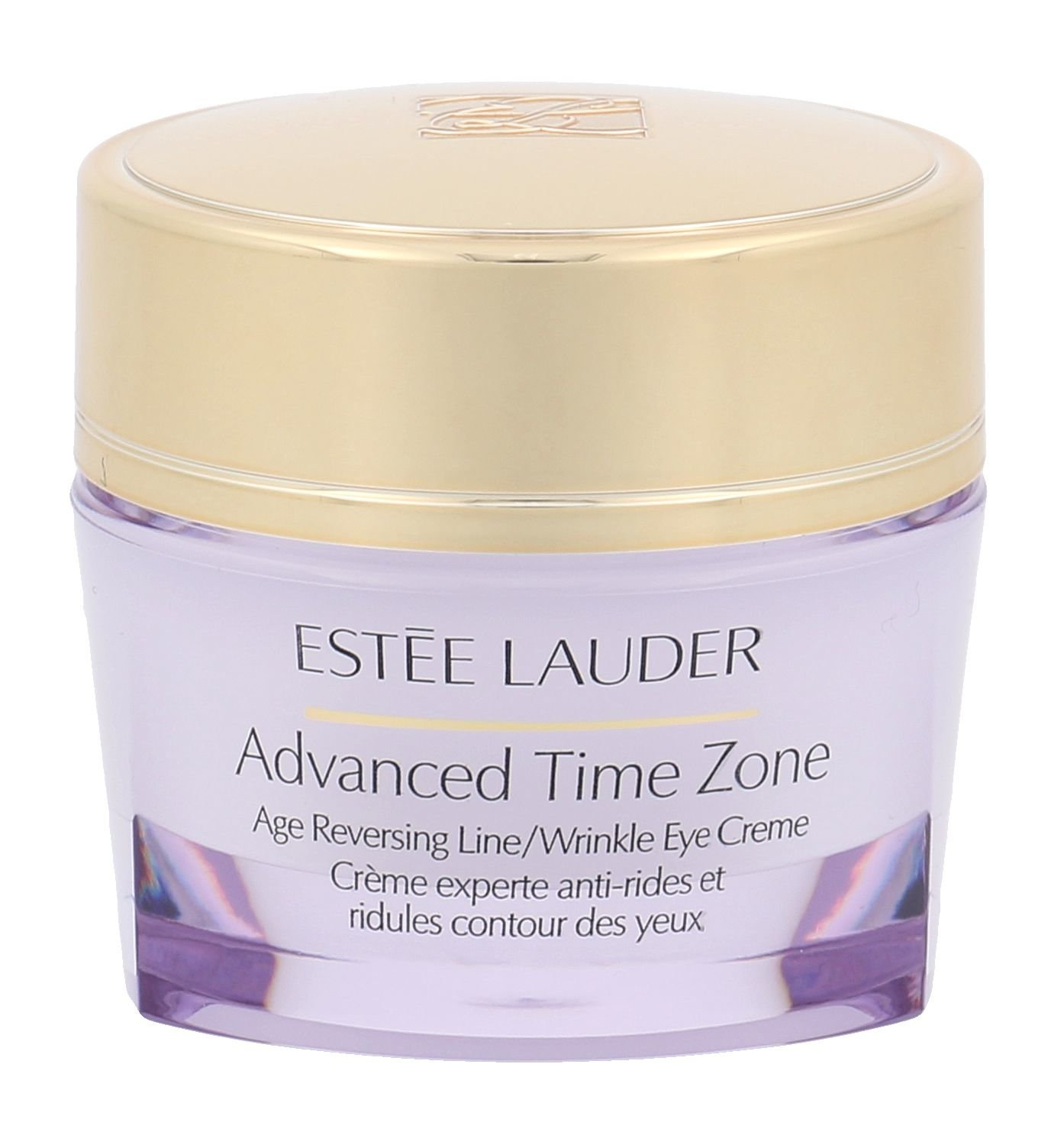 Estée Lauder Advanced Time Zone Cosmetic 15ml