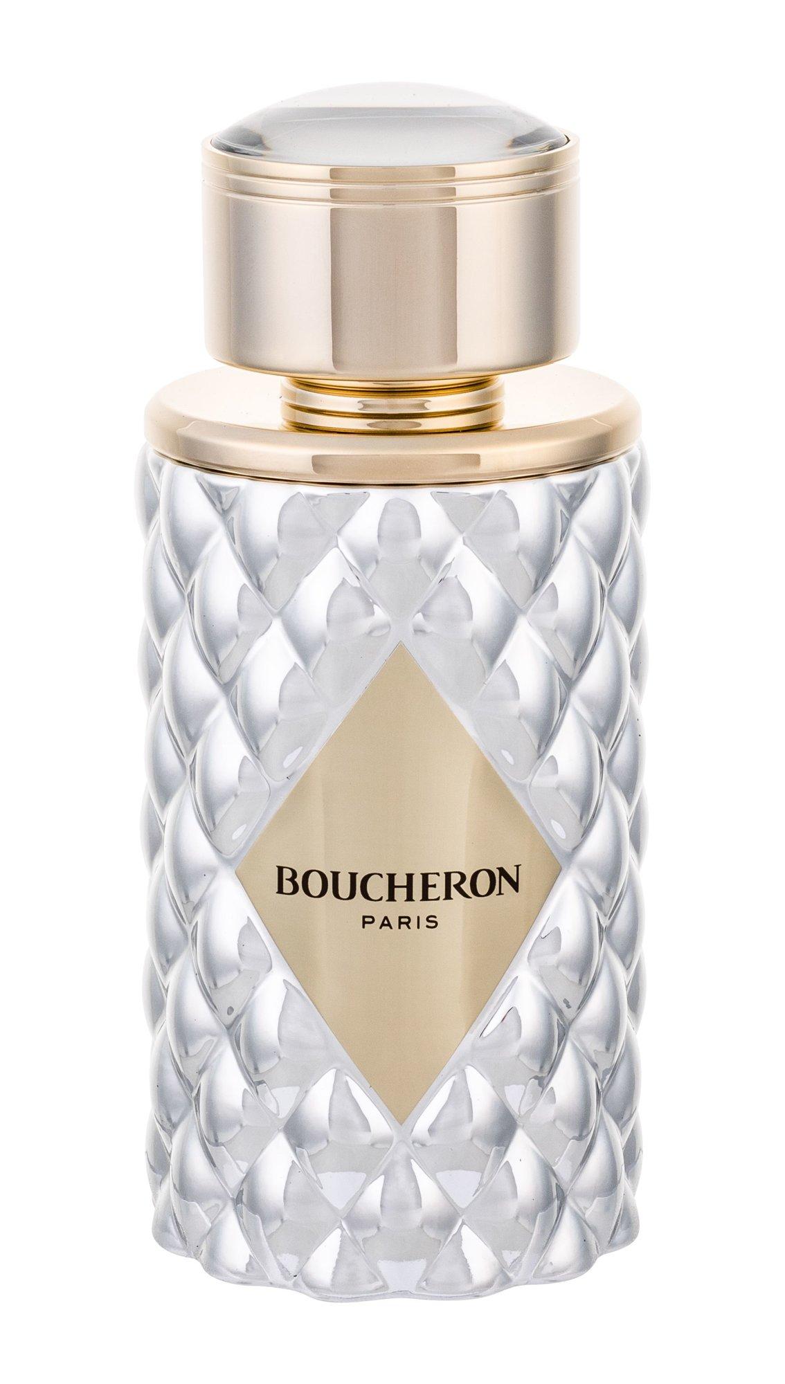 Boucheron Place Vendome EDP 100ml  White Gold