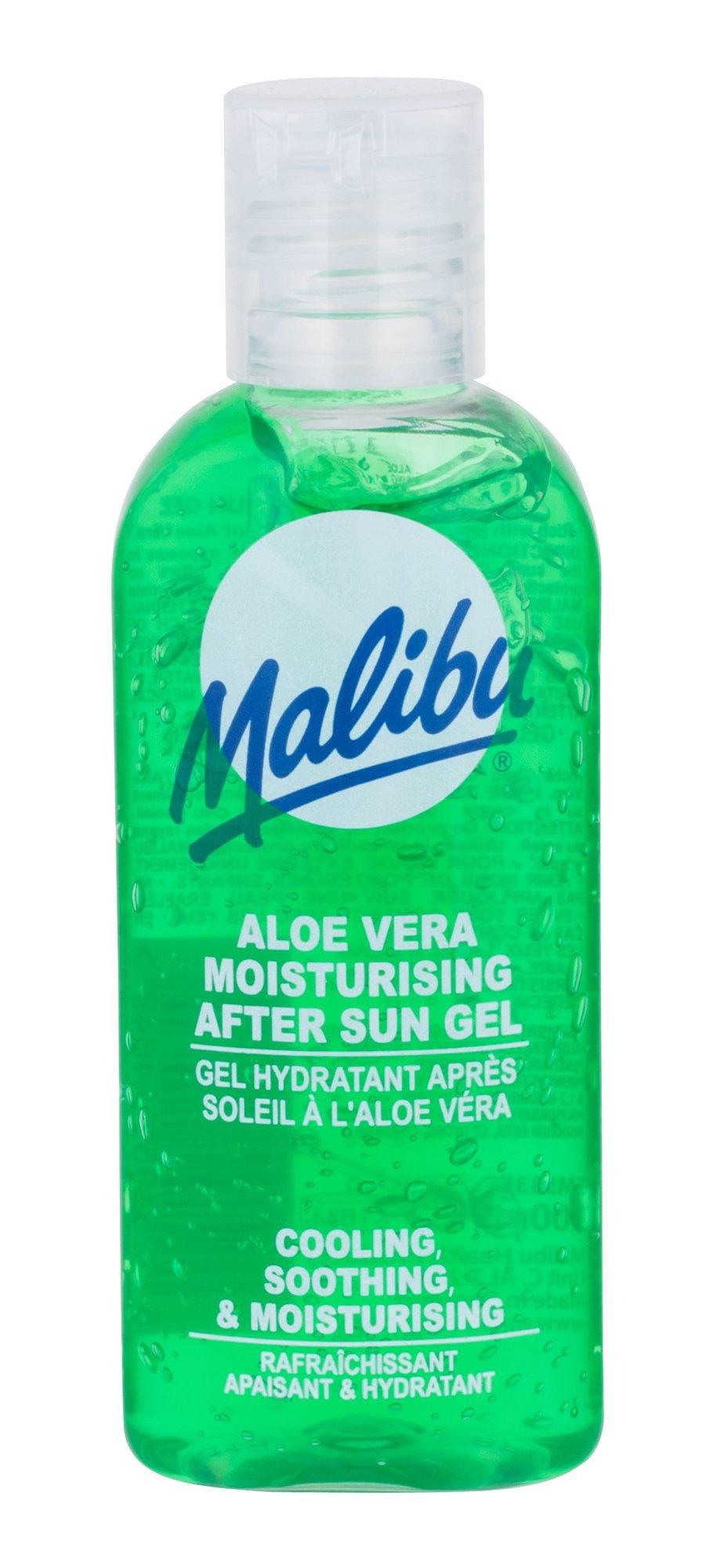 Malibu After Sun Cosmetic 100ml