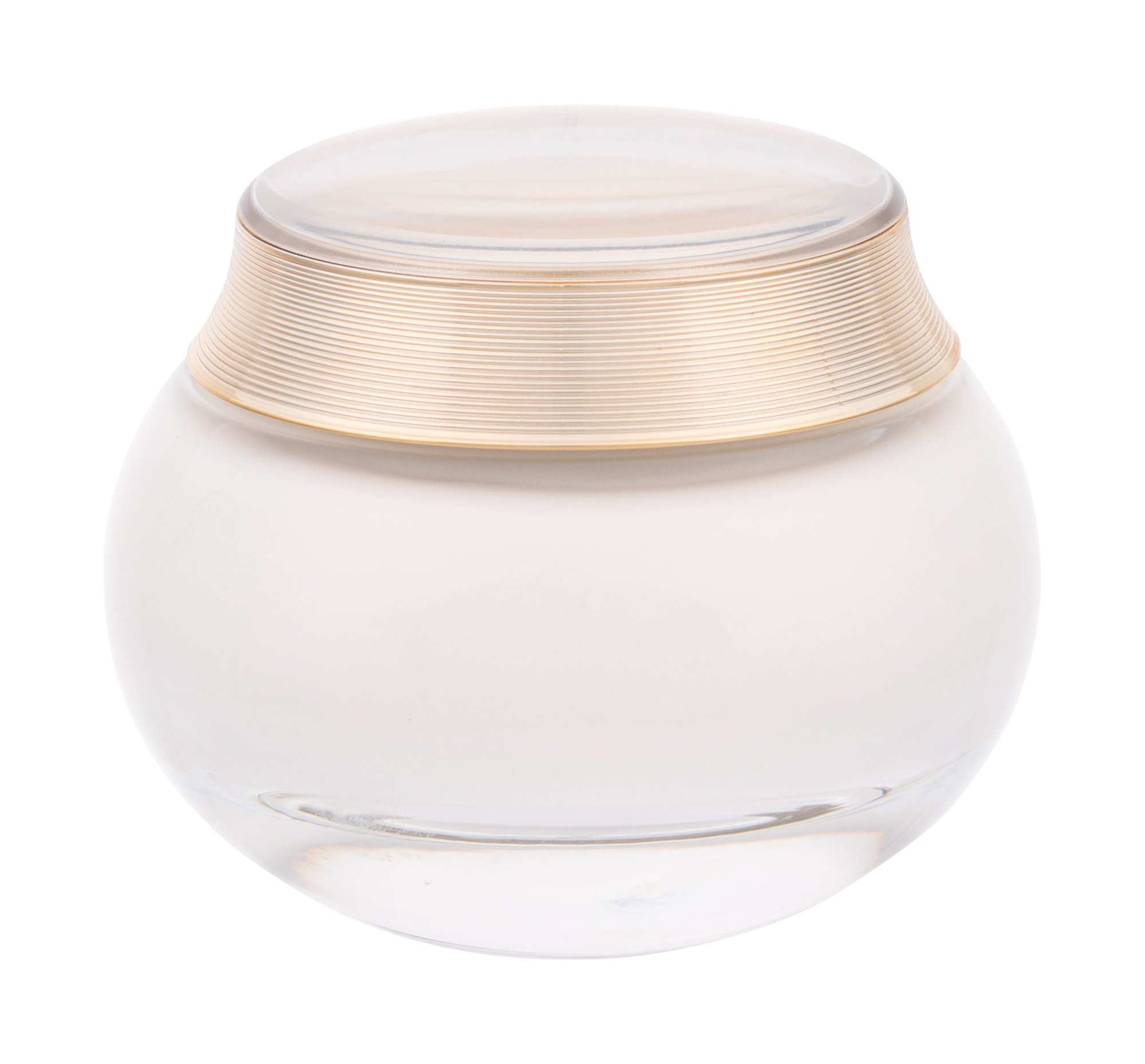 Christian Dior J´adore Body cream 150ml