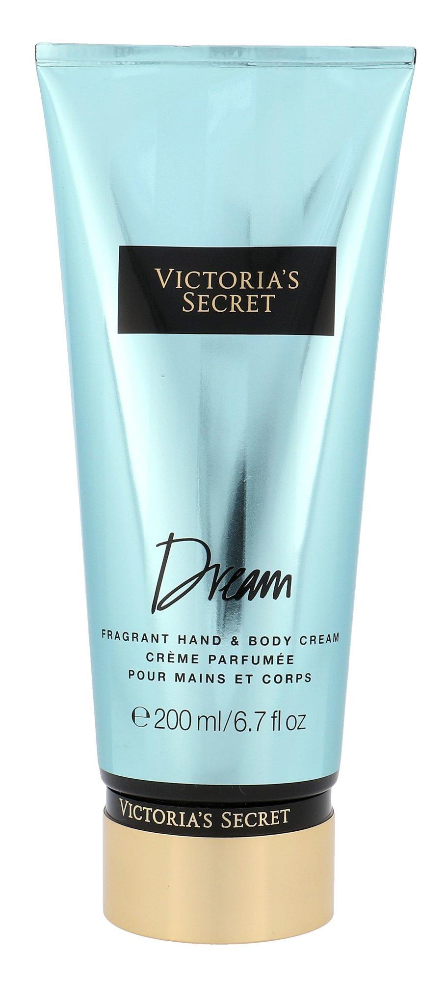 Victoria´s Secret Dream Body cream 200ml