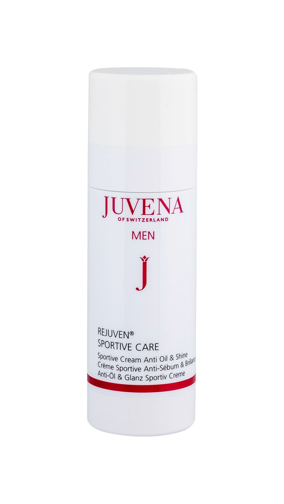 Juvena Rejuven® Men Day Cream 50ml