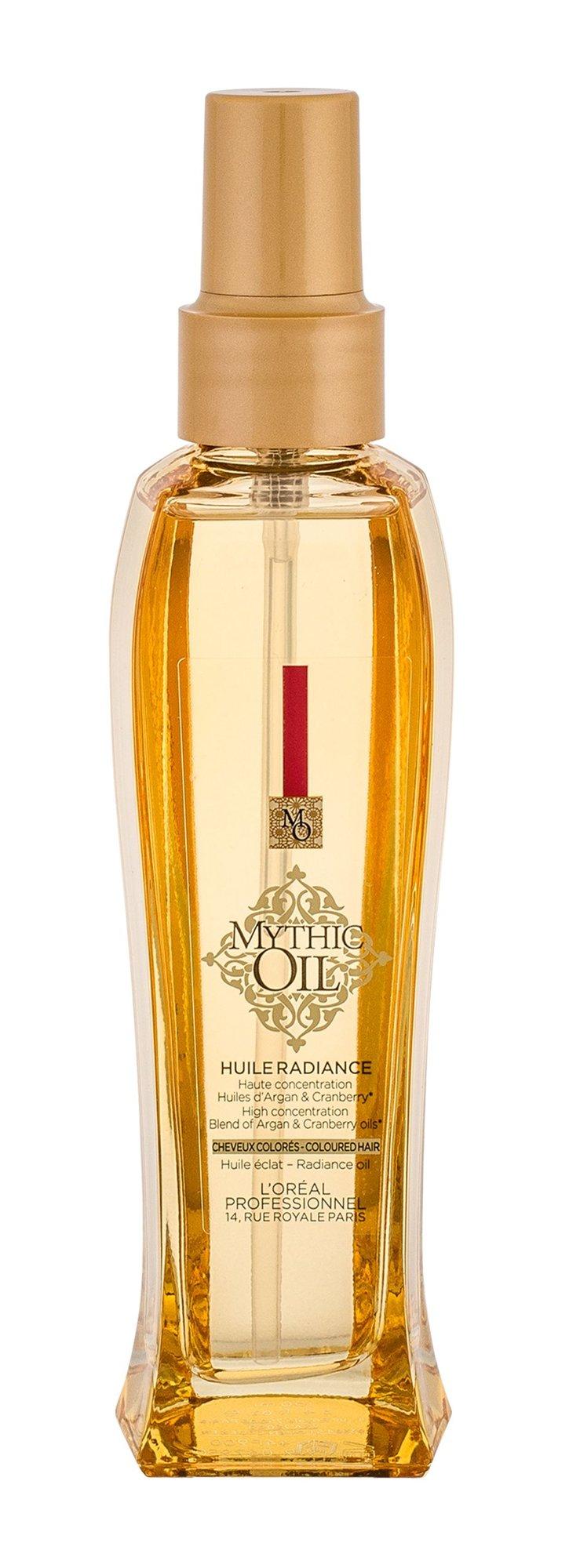 L´Oréal Professionnel Mythic Oil Hair Oils and Serum 100ml
