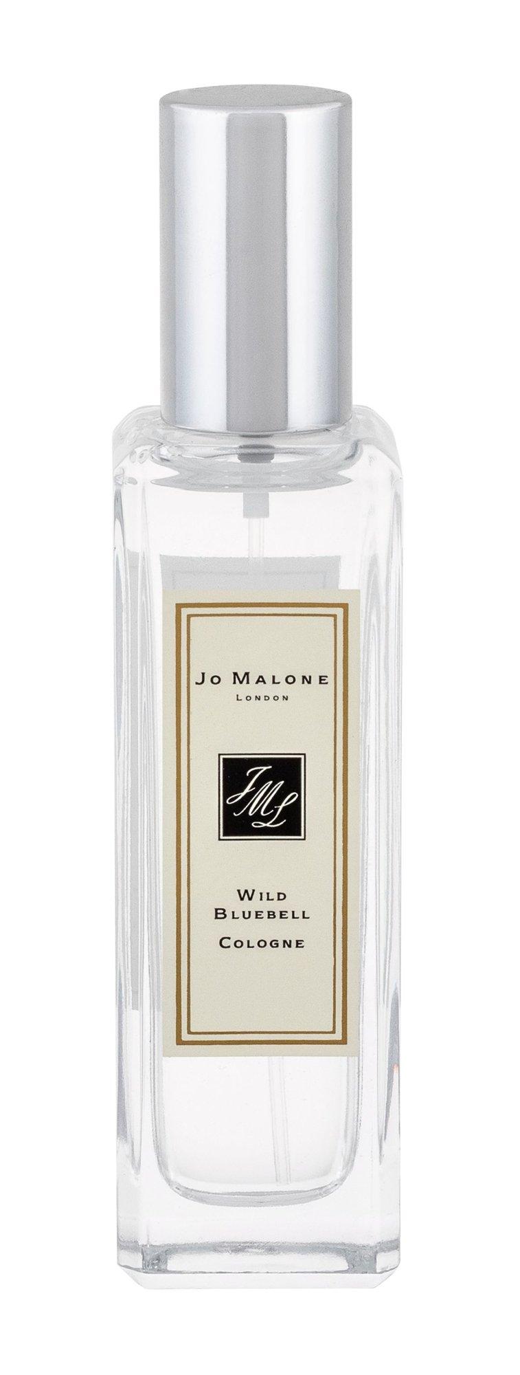 Jo Malone Wild Bluebell Eau de Cologne 30ml
