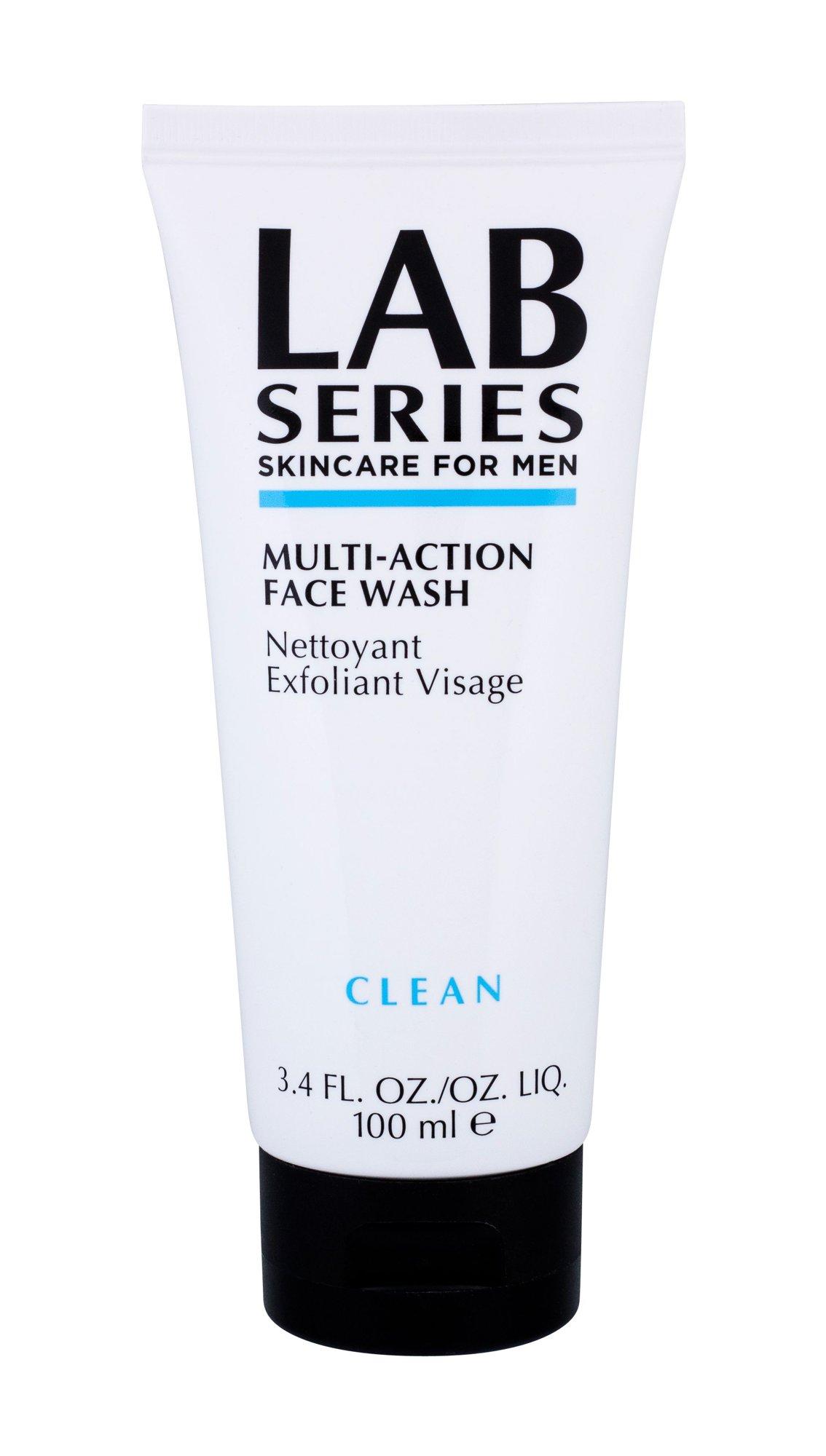 Lab Series Clean Cleansing Cream 100ml