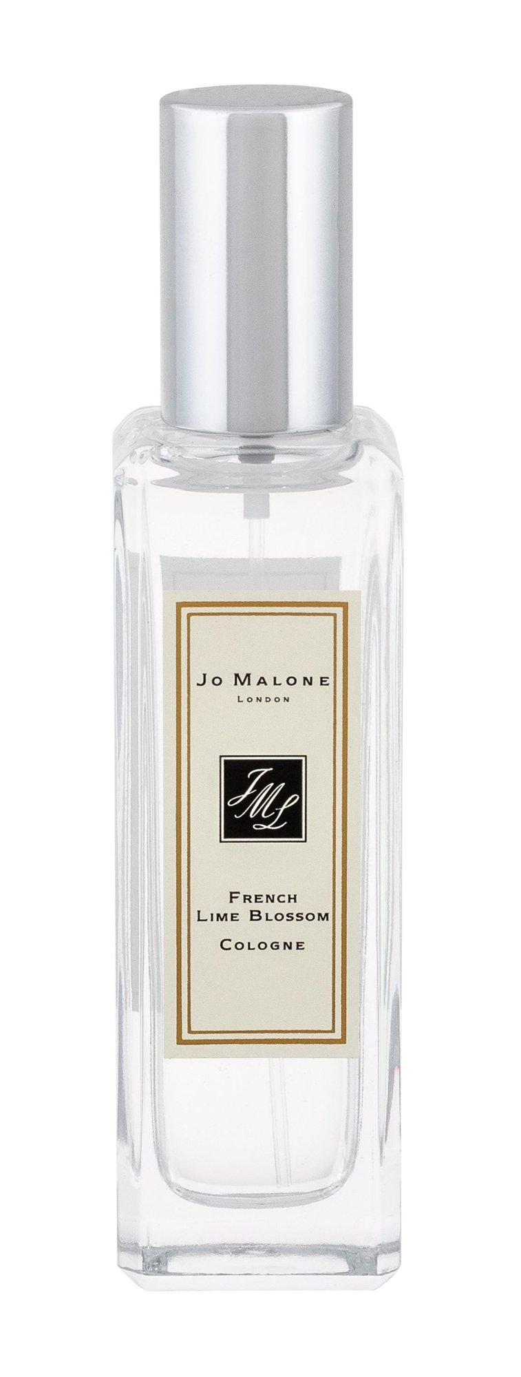 Jo Malone French Lime Blossom Eau de Cologne 30ml