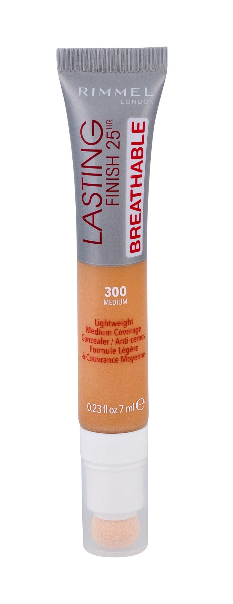 Rimmel London Lasting Finish Corrector 7ml 300 Medium