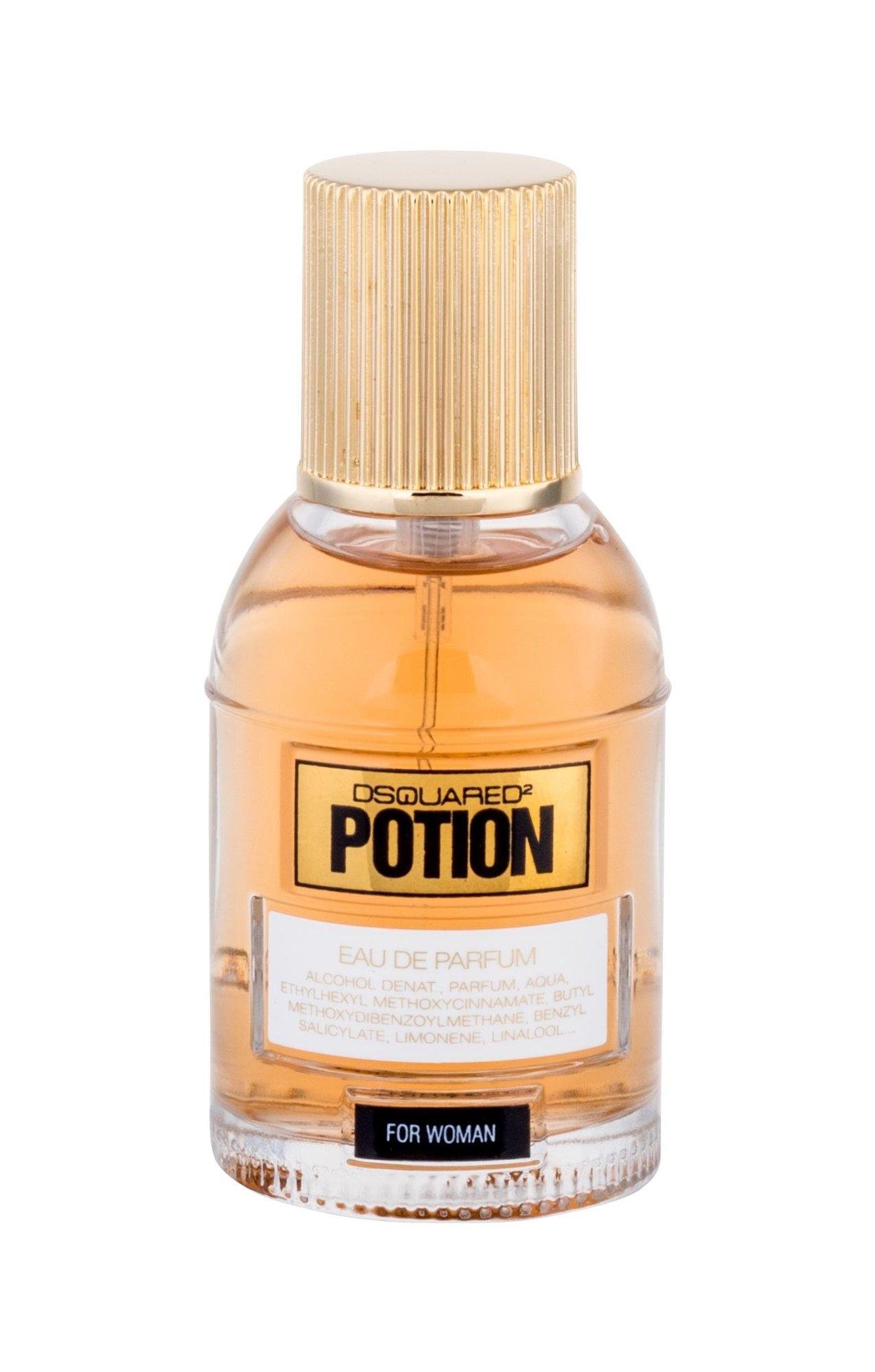 Dsquared2 Potion EDP 30ml