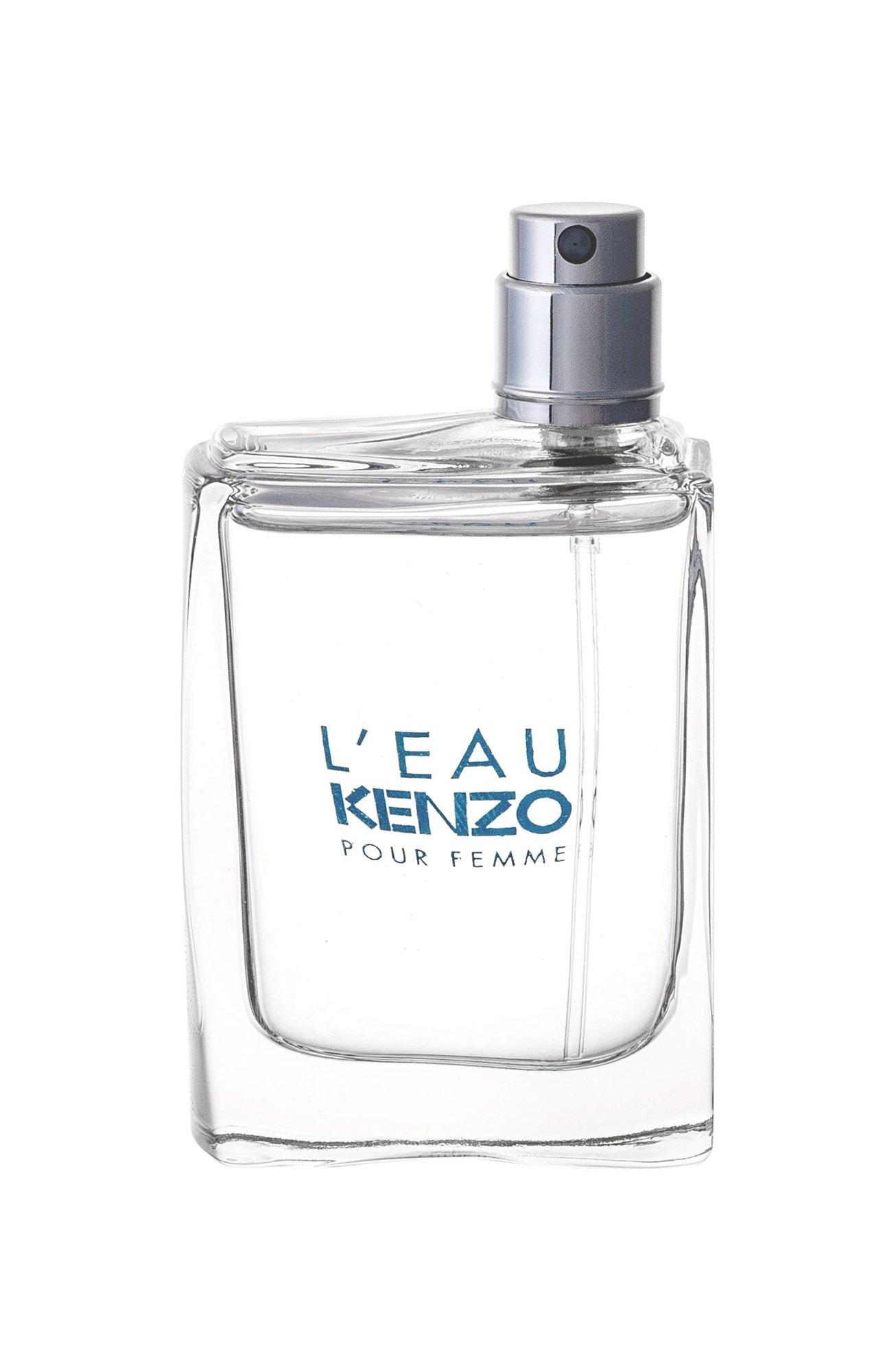 KENZO L´Eau Kenzo Pour Femme EDT 30ml