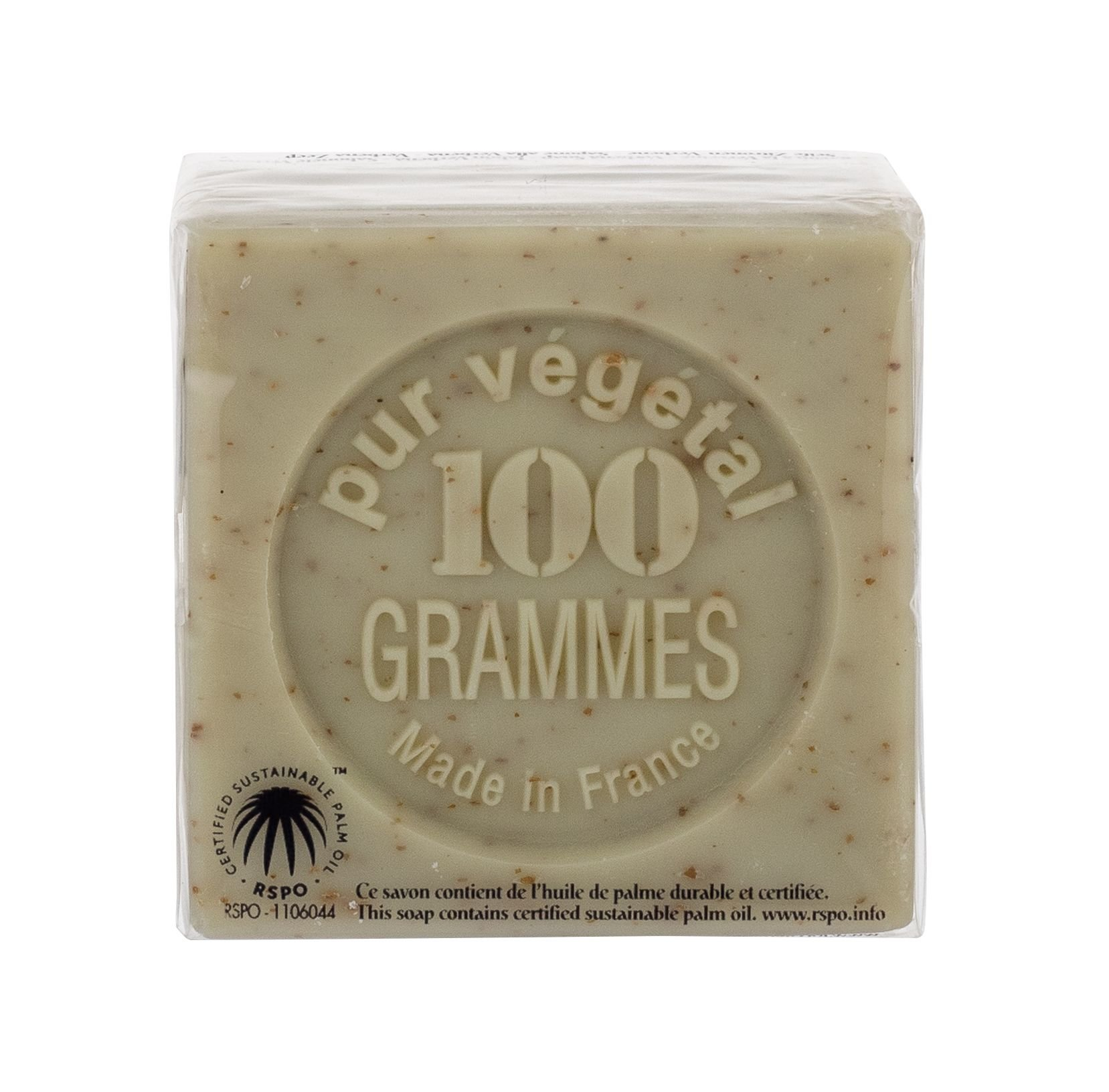 L´Occitane Bonne Mere Bar Soap 100ml