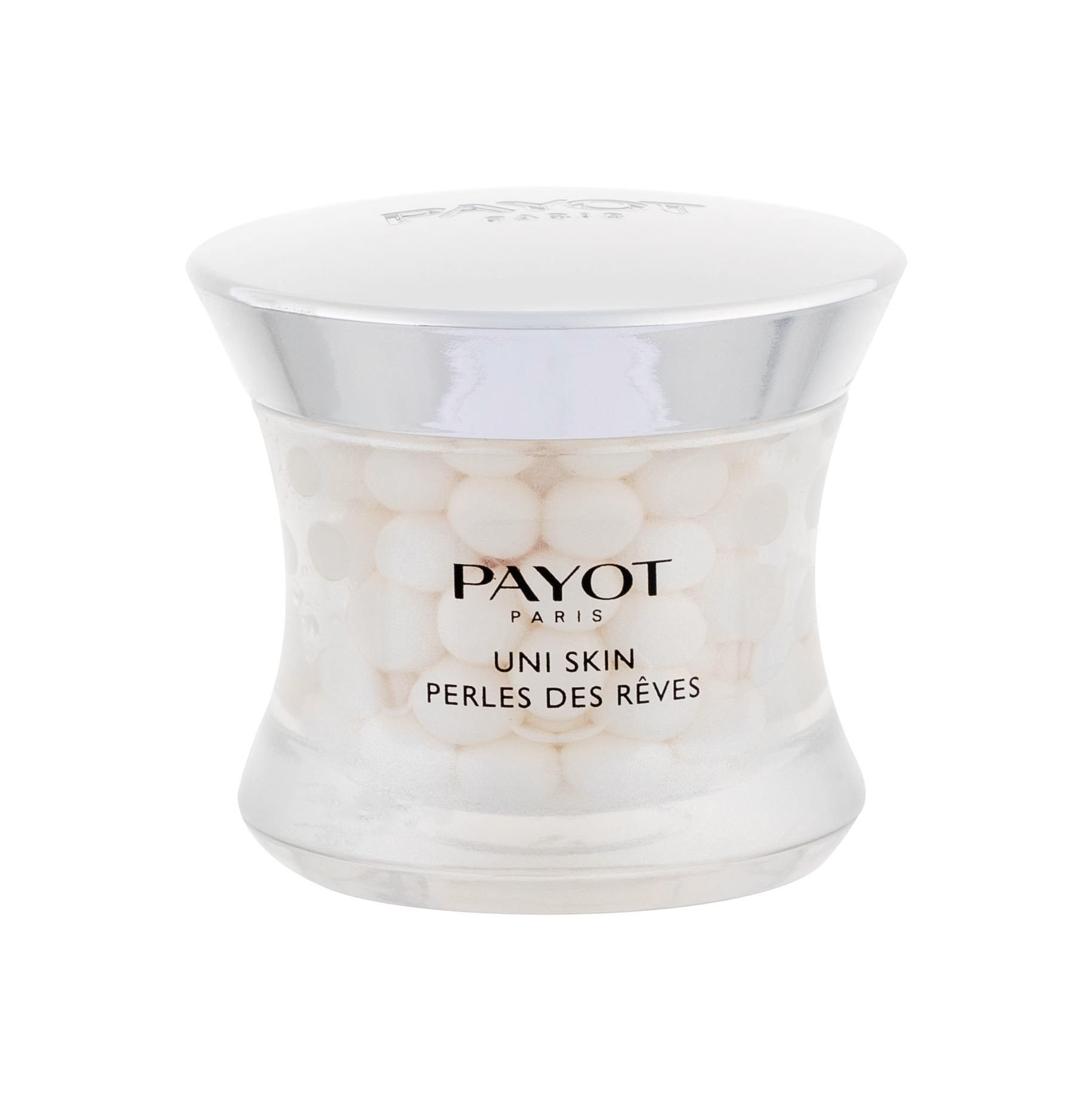 PAYOT Uni Skin Night Skin Cream 38ml