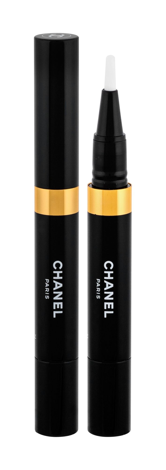Chanel Eclat Lumiere Cosmetic 1,2ml 20 Beige Clair