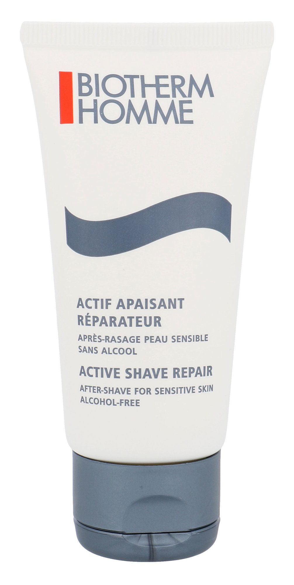 Biotherm Homme Active Shave Repair Cosmetic 50ml