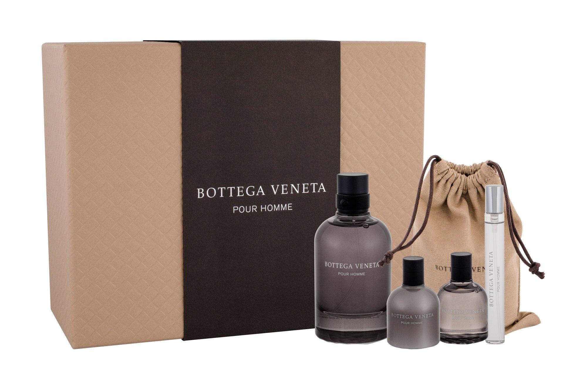 Bottega Veneta Bottega Veneta Pour Homme Eau de Toilette 90ml