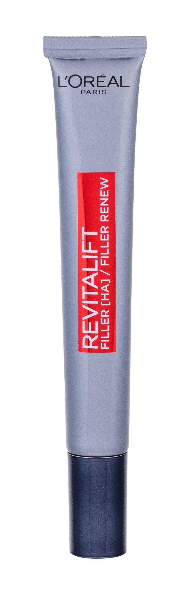 L´Oréal Paris Revitalift Eye Cream 15ml