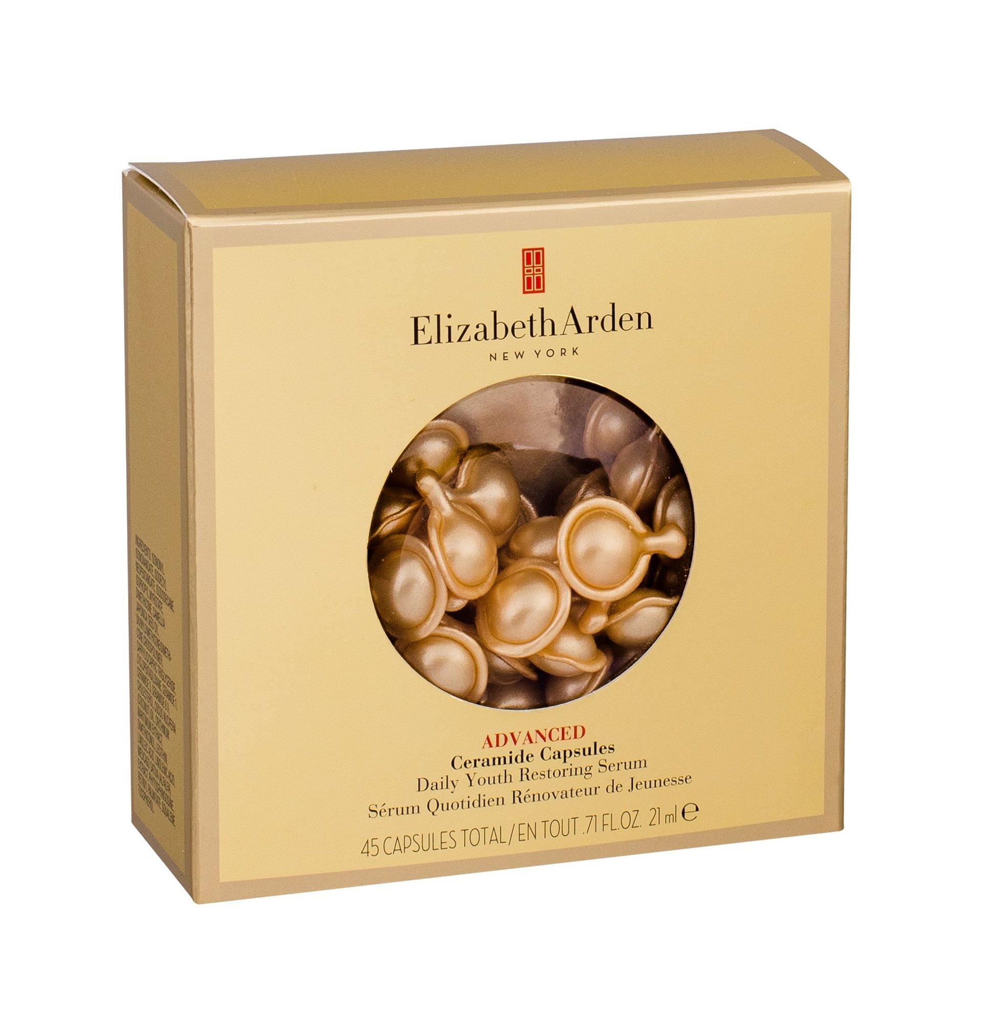 Elizabeth Arden Ceramide Skin Serum 45ml