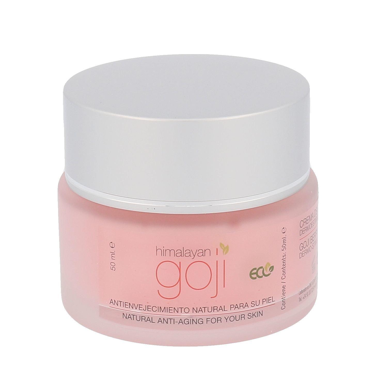 Diet Esthetic Himalayan Goji Day Cream 50ml