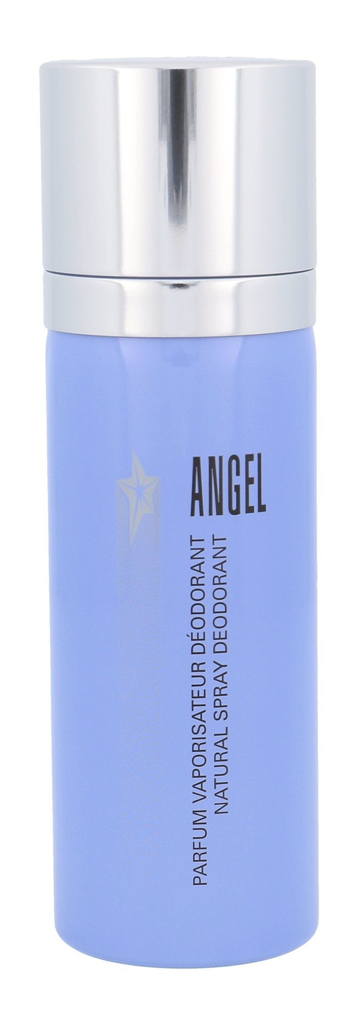 Thierry Mugler Angel Deodorant 100ml