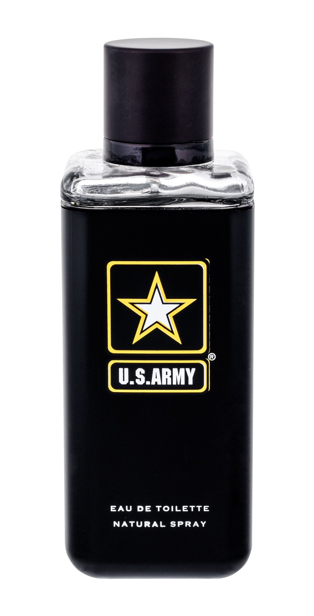 U.S.Army Black EDT 100ml