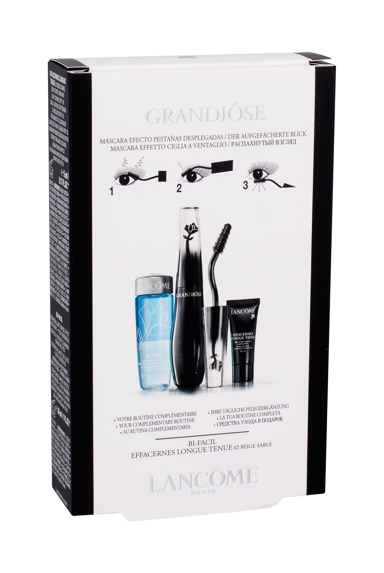 Lancôme Grandiose Mascara 10ml 01 Noir Mirifique