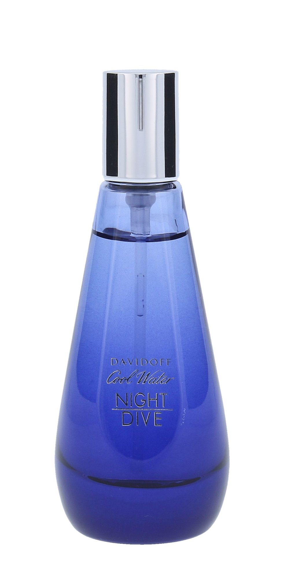 Davidoff Cool Water EDT 30ml