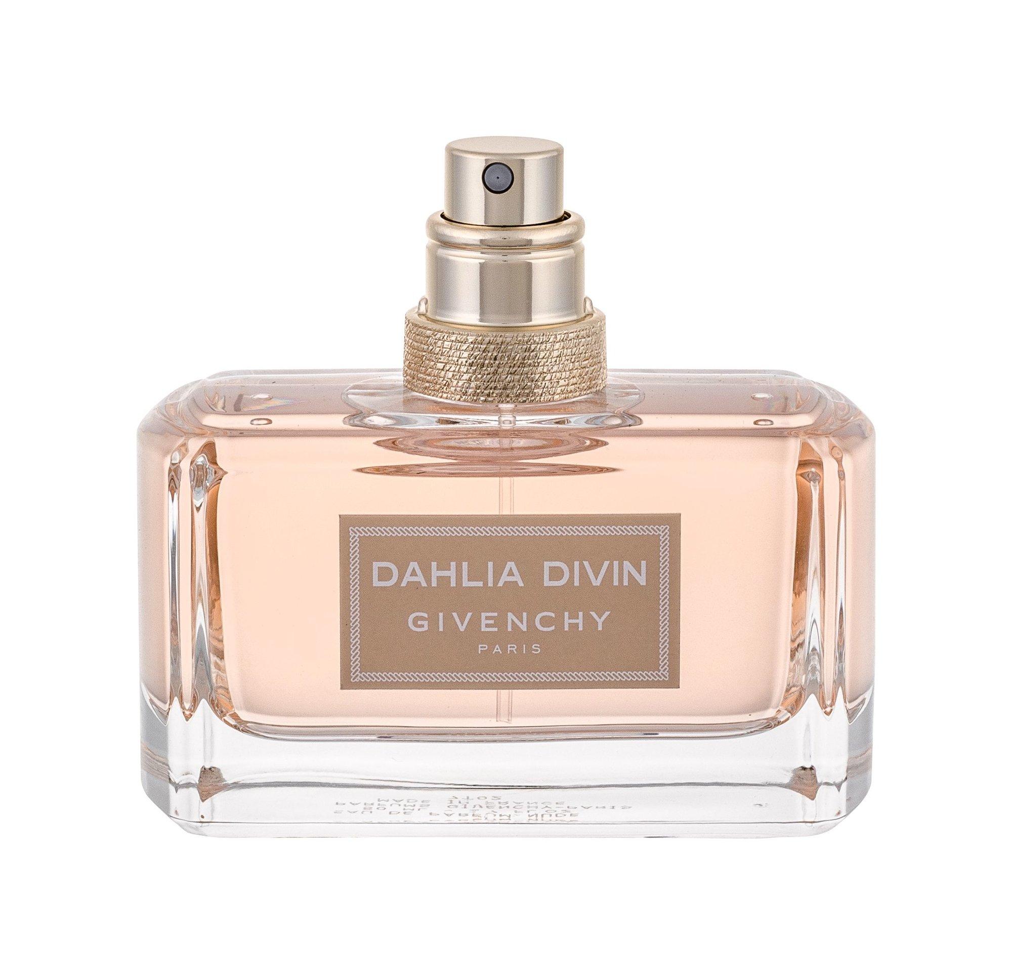 Givenchy Dahlia Divin Nude Eau de Parfum 50ml