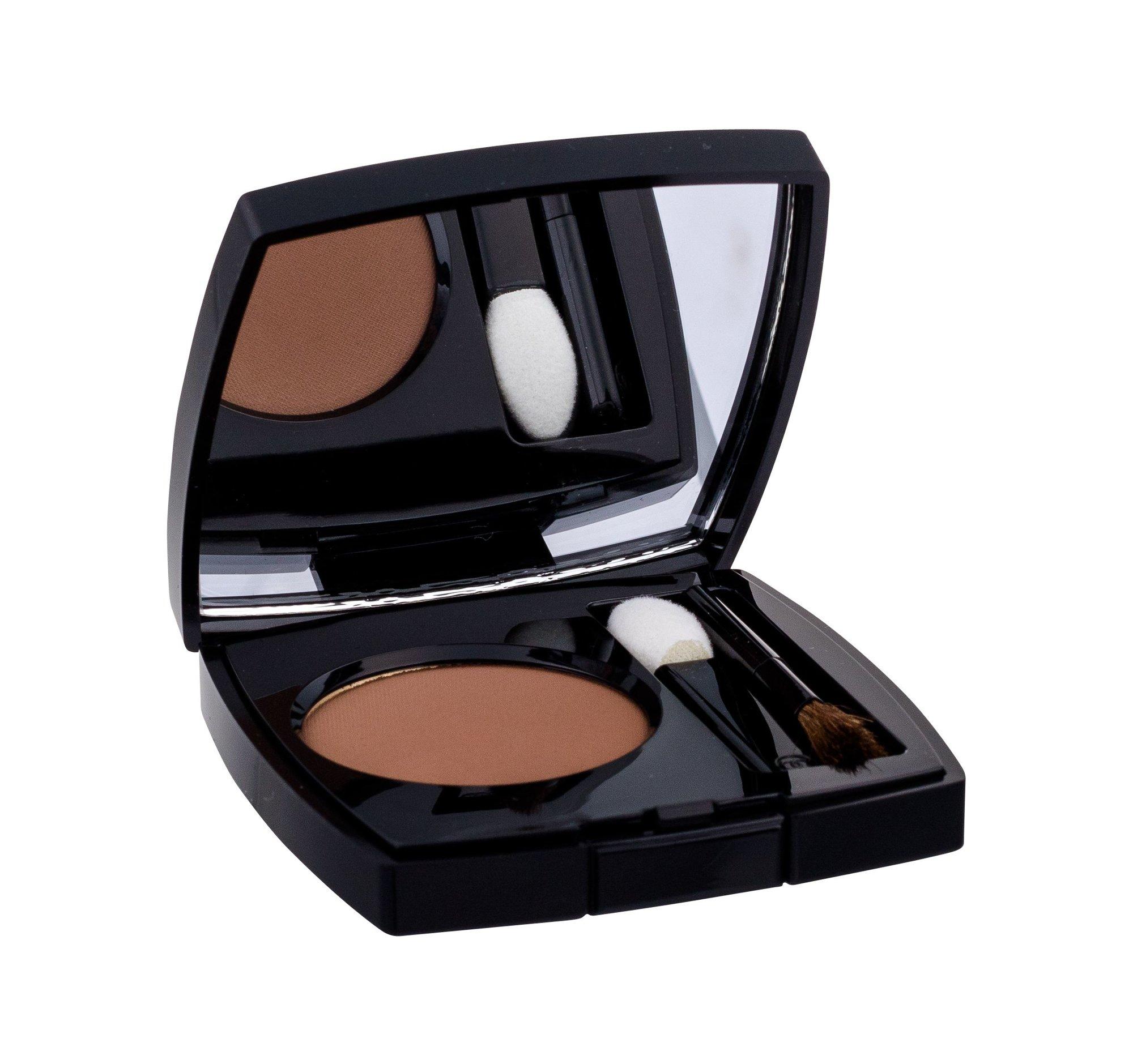 Chanel Ombre Premiere Eye Shadow 2,2ml 22 Visone