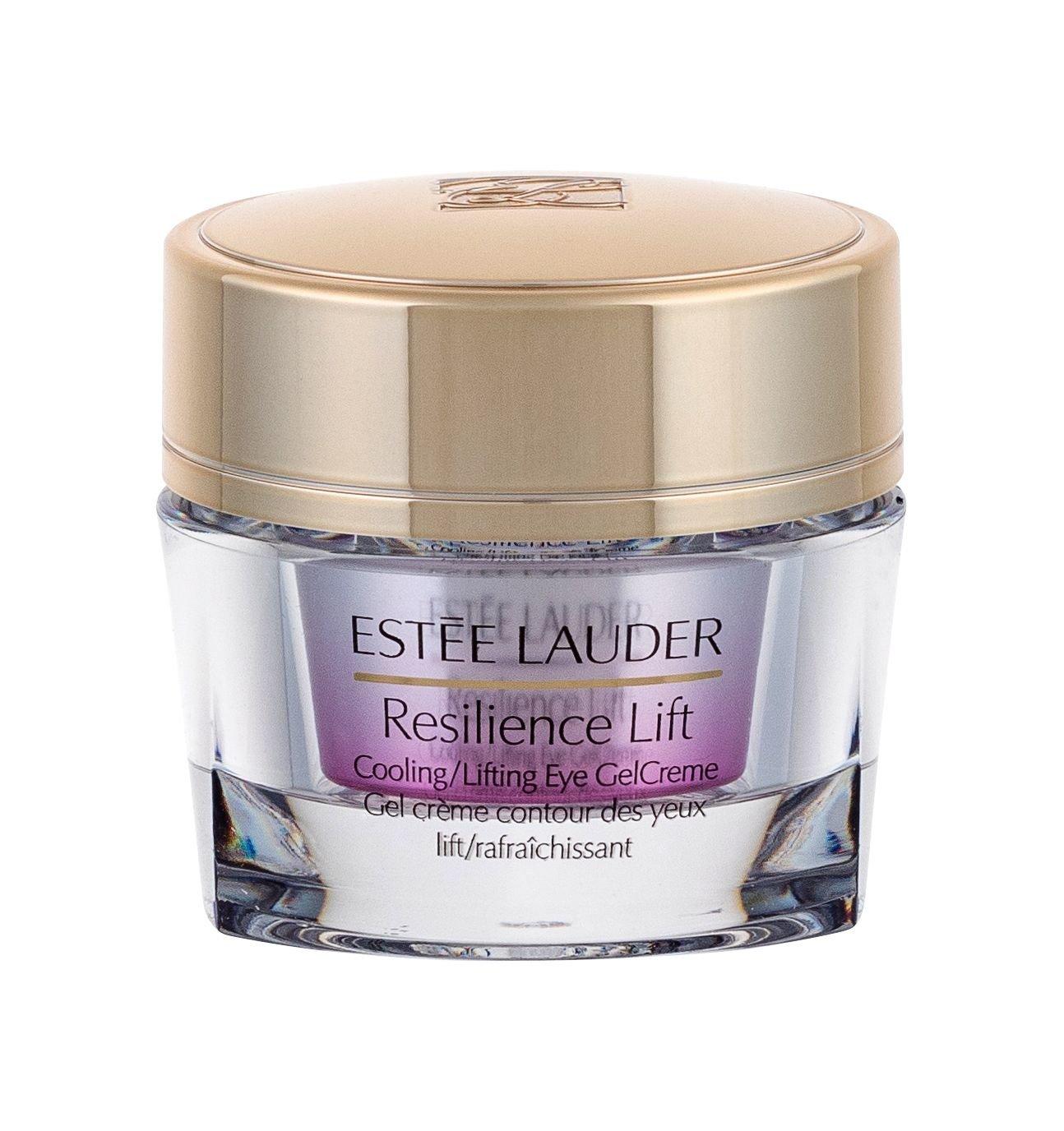 Estée Lauder Resilience Lift Eye Gel 15ml
