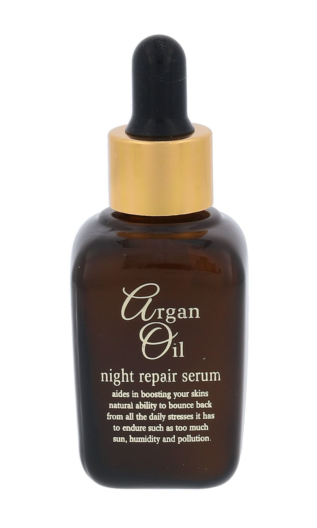 Xpel Argan Oil Skin Serum 30ml