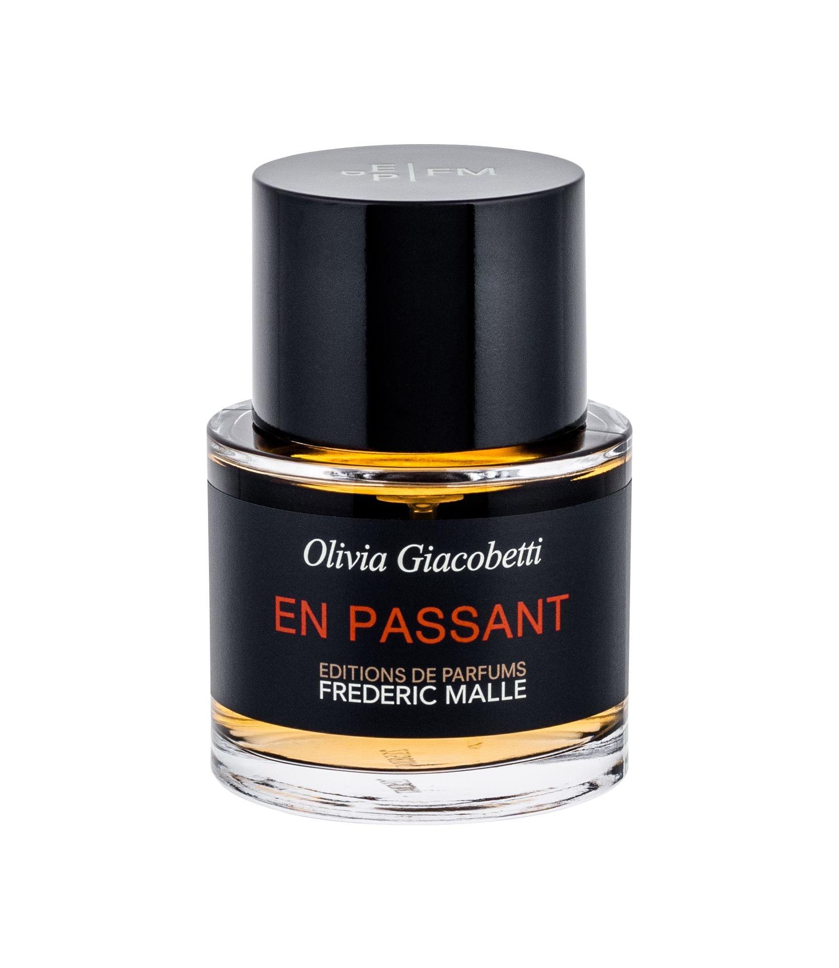 Frederic Malle En Passant Eau de Parfum 50ml