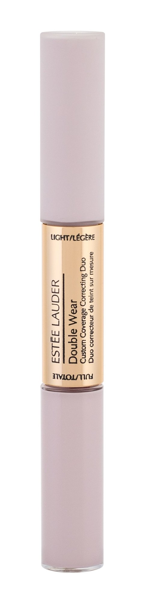 Estée Lauder Double Wear Corrector 10ml Lavender