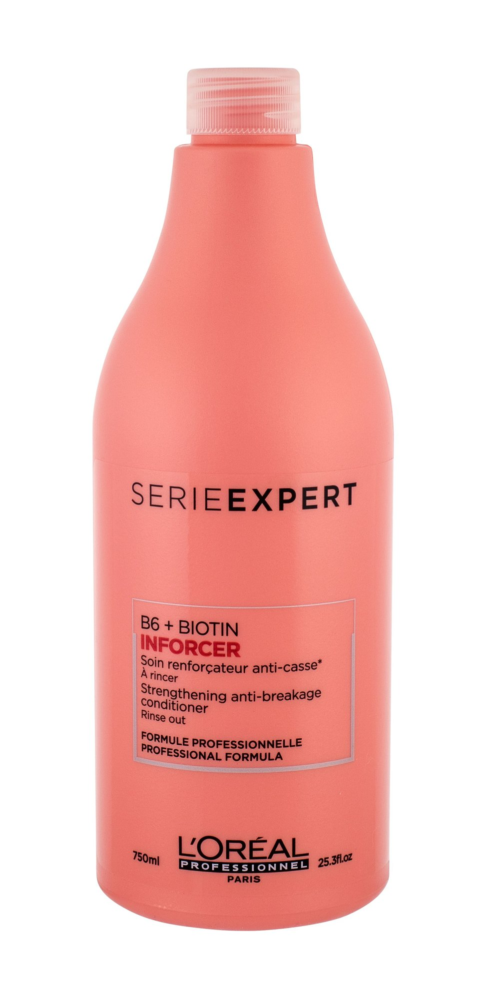 L´Oréal Professionnel Série Expert Conditioner 750ml