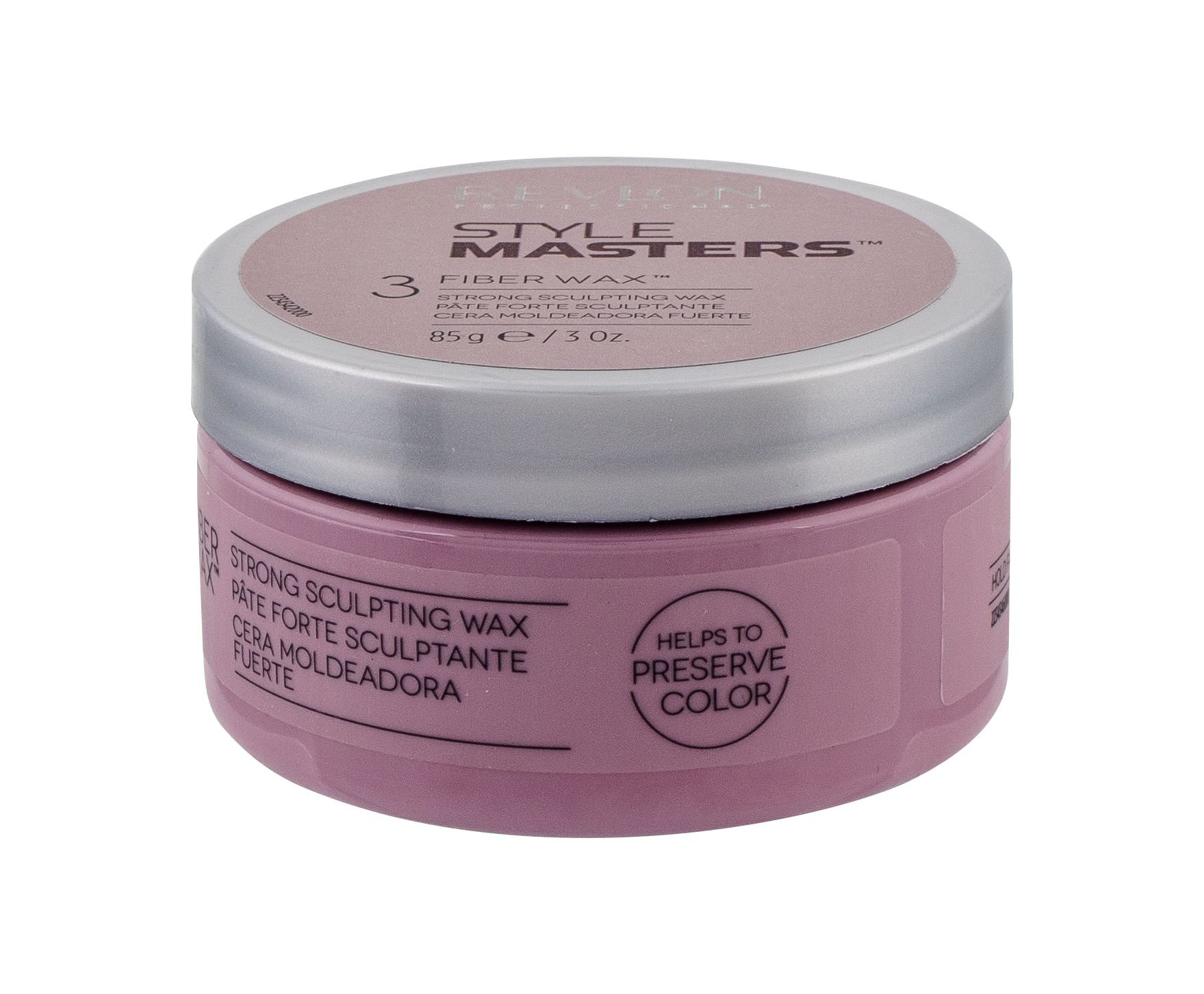 Revlon Professional Style Masters Creator Hair Wax 85ml