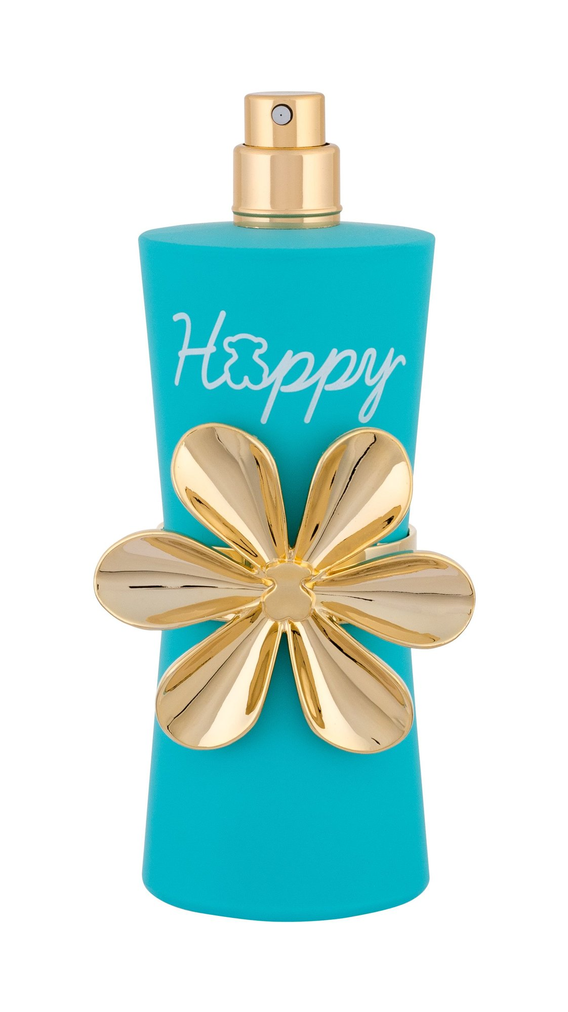 TOUS Happy Moments Eau de Toilette 90ml