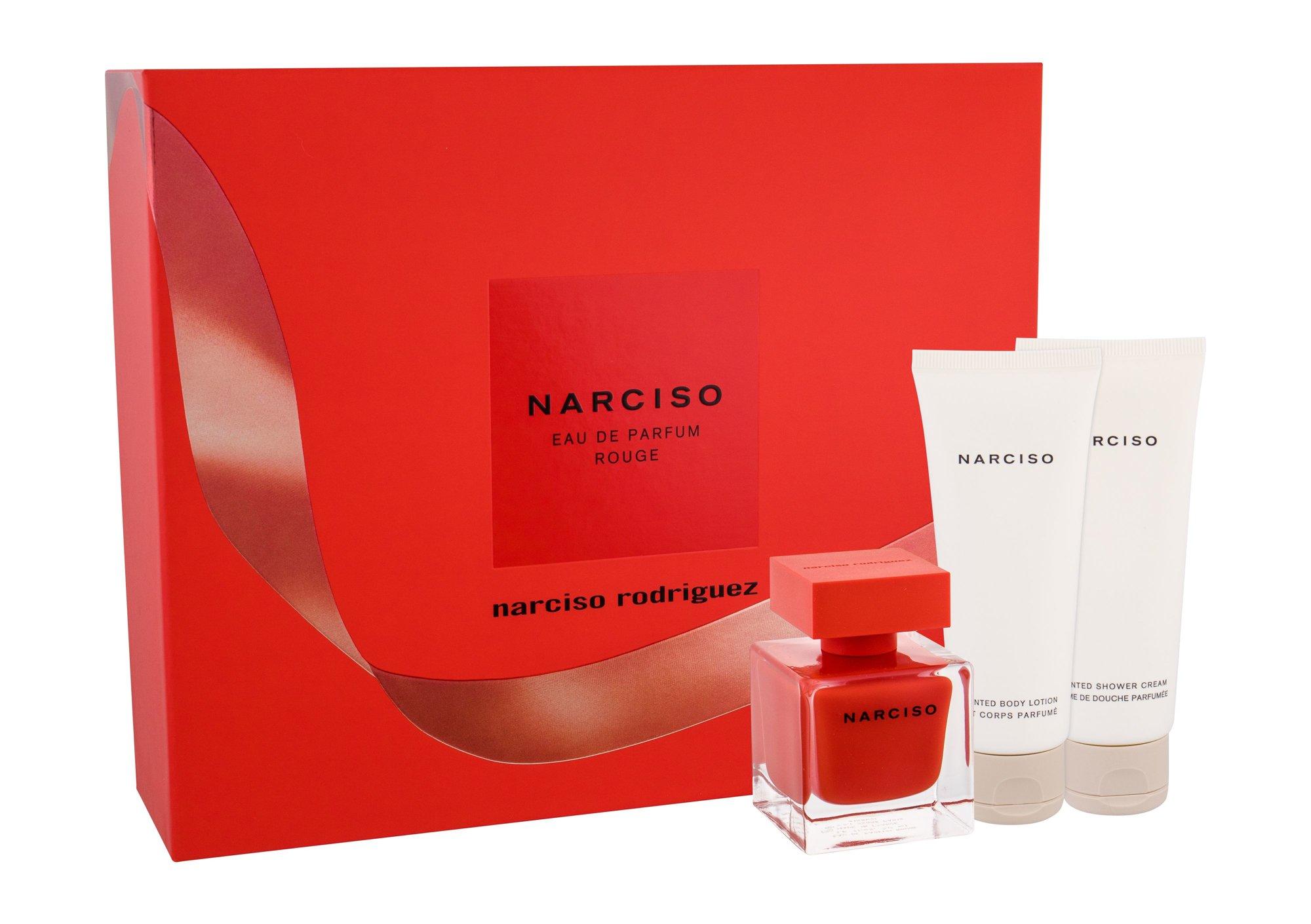 Narciso Rodriguez Narciso Eau de Parfum 50ml  Rouge