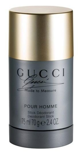 Gucci Made to Measure Deostick 75ml